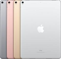 Apple iPad Pro 10.5 Wi-Fi 64GB