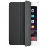Apple iPad mini 3 Smart Cover - Black (MGNC2)