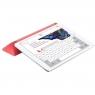 Apple iPad Air Smart Cover - Pink (MF055)