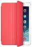 Apple Smart Cover для iPad mini