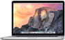 "Apple MacBook Pro 15"" with Retina display (Z0RG0001D) 2015"