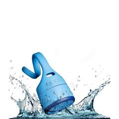 Polk audio Swimmer JR Blue