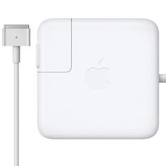 Блок питания Apple 60W MagSafe 2 Power Adapter MD565Z/A