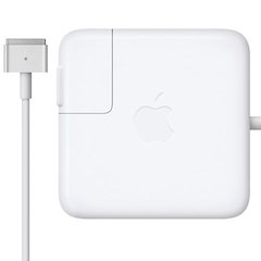 Блок питания Apple 60W MagSafe 2 Power Adapter (MacBook Pro with 13-inch Retina display) MD565Z/A