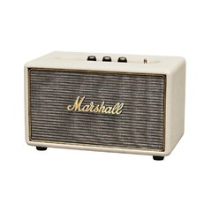 Marshall Stanmore (Cream)