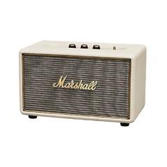Marshall Stanmore (Cream)