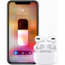 Apple AirPods Pro with Wireless Charging Case (MWP22)