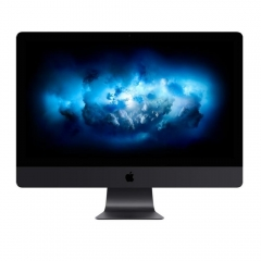 Apple iMac Pro with Retina 5K Display Late 2017 (Z0UR8/Z0UR000AC)