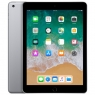 Apple iPad 2018 128GB Wi-Fi + Cellular