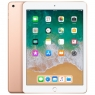 Apple iPad 2018 32GB Wi-Fi + Cellular