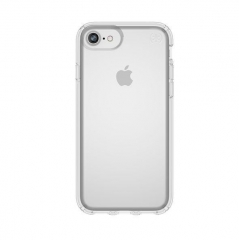 Speck iPhone 8/7/6S/6 Case Clear/Clear /Presidio Clear (1031105085)