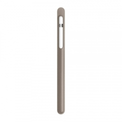 Apple Pencil Case Taupe (MPQL2)