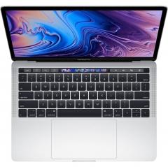 "Apple MacBook Pro 13"" Silver 2018 (MR9U2)"
