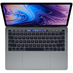 "Apple MacBook Pro 13"" Space Gray 2018 (Z0V80004K)"