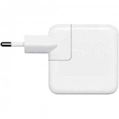 Apple 30W USB-C Power Adapter (MR2A2)