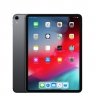 Apple iPad Pro 11 2018 Wi-Fi + Cellular 512GB