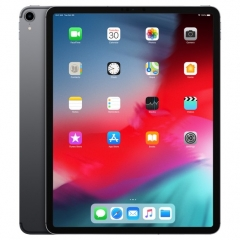Apple iPad Pro 12.9 2018 Wi-Fi 512GB