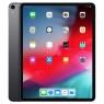 Apple iPad Pro 12.9 2018 Wi-Fi 1TB