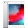 Apple iPad mini 5 Wi-Fi + Cellular 256GB