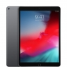 Apple iPad Air 2019 Wi-Fi + Cellular 256GB