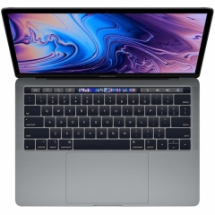 "Apple MacBook Pro 15"" Space Gray 2019 (Z0WW001HK)"