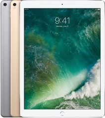 Apple iPad Pro 12.9 (2017) Wi-Fi 64GB