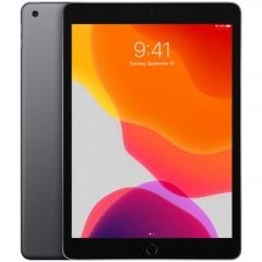 Apple iPad 10.2 Wi-Fi + Cellular 128GB