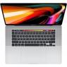 """Apple MacBook Pro 16"""" Silver 2019 (Z0Y1003PL)"""