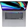 """Apple MacBook Pro 16"""" Space Gray 2019 (Z0Y0001TJ)"""