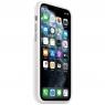 Apple iPhone 11 Pro Smart Battery Case - White (MWVM2)