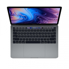 "Apple MacBook Pro 13"" Space Gray 2019 (Z0W4000RF)"