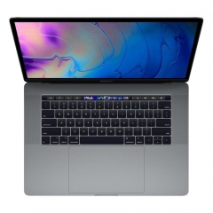 "Apple MacBook Pro 15"" Space Gray 2019 (Z0WW0003G)"