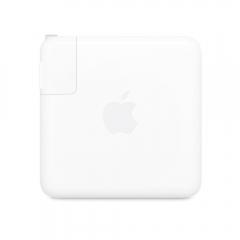 Apple 96W USB-C Power Adapter (MX0J2)