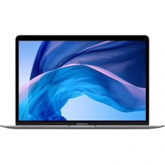 "Apple MacBook Air 13"" Space Gray 2020 (MVH22)"
