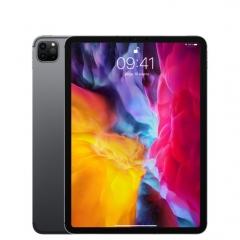 Apple iPad Pro 11 2020 Wi-Fi 256GB Space Gray