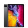 Apple iPad Pro 11 2020 Wi-Fi + Cellular 512GB Space Gray