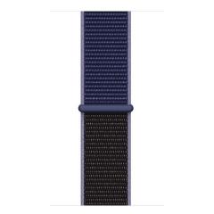 Apple Sport Loop Midnight Blue 40mm/38mm (MX3N2)