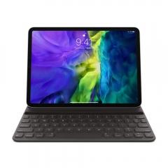 """Apple Smart Keyboard Folio for iPad Pro 11"""" 2nd Gen. (MXNK2)"""