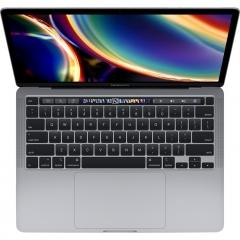 """Apple MacBook Pro 13"""" Space Gray 2020 (Z0Y60002F/Z0Y60011C)"""