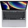 """Apple MacBook Pro 13"""" Space Gray 2020 (Z0Y700018)"""