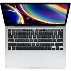 "Apple MacBook Pro 13"" Silver 2020 (Z0Y8000L5)"