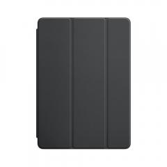 Apple iPad Smart Cover - Charcoal Gray (MQ4L2)