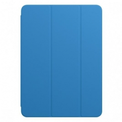 "Apple Smart Folio for iPad Pro 11"" 2nd Gen. - Surf Blue (MXT62)"