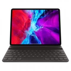 """Apple Smart Keyboard Folio for iPad Pro 12.9"""" 4th Gen. (MXNL2)"""
