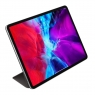 "Apple Smart Folio for iPad Pro 12.9"" 4th Gen. - Black (MXT92)"