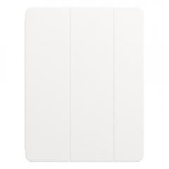 "Apple Smart Folio for iPad Pro 12.9"" 4th Gen. - White (MXT82)"