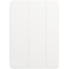 "Apple Smart Folio for iPad Pro 11"" 2nd Gen. - White (MXT32)"