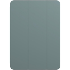 "Apple Smart Folio for iPad Pro 11"" 2nd Gen. - Cactus (MXT72)"