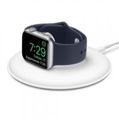 Apple Watch Magnetic Charging Dock (MLDW2)