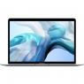 """Apple MacBook Air 13"""" Silver 2020 (Z0X900012)"""